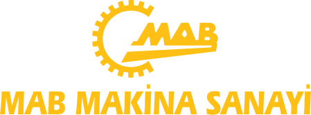 MAB MAKİNA SANAYİ <br> Construction Chemicals Manufacturing